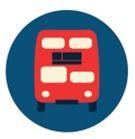 British Bus