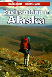lonely planet backpacking