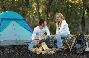 couplecamping