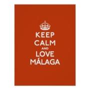 keep_calm_