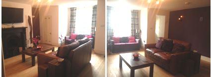 sj living room
