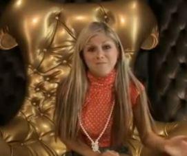 Nikki Big Brother