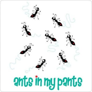 ants-in-pants