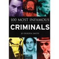 infamous criminals