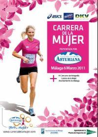 carrera_mujer
