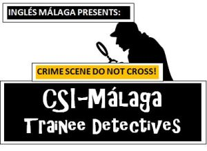 CSI malaga