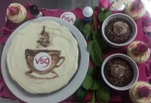 vso cake bake off