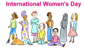 international-womens-day-2015