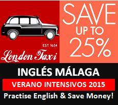 Ingles Malaga Verano Intensivos Ingles