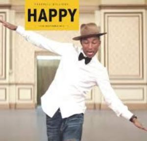 happy pw