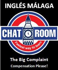 Complaints and Compensation