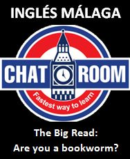 Ingles Malaga Chat Room Books