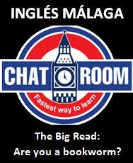 Ingles Malaga Chat Room Books