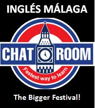 Ingles Malaga Chat Room Festivals