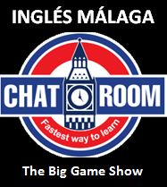 Ingles Malaga Chat Room The Big Game Show