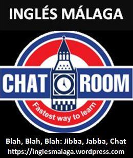 Ingles Malaga Janette Speaking 2015