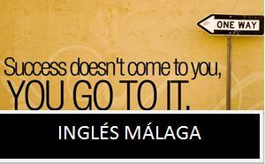 Ingles Malaga success
