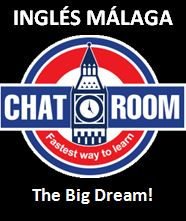 Ingles Malaga The Big Dream