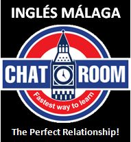 Speaking Chat Room The Perfect Relationship
