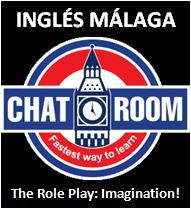 Speaking Chat Room The Role Play