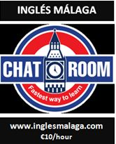Ingles Malaga Chat Room Janette