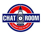 Chat Room IM icon