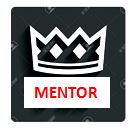empresa mentor
