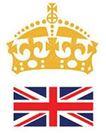 Ingles Empresas