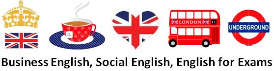 Ingles Malaga Cursos