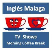 Morning Coffee Break Tv