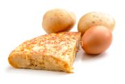 Plan Tortilla Ingles Malaga