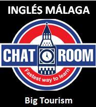 Ingles Malaga Chat Room Big Tourism