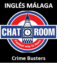 Ingles Malaga Chat Room Crime Busters