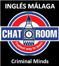 Ingles Malaga Criminal Minds