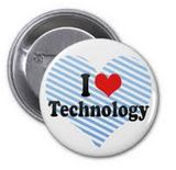 techno junkie