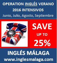 Ingles Intensivos Verano Ingles Malaga