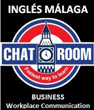 business-english-communication