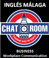 business-english-communication