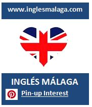 ingles-malaga-pinterest