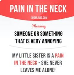 pain-in-the-neck