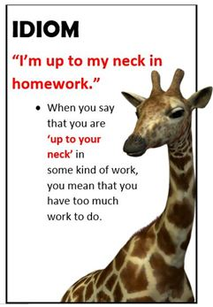 up-to-your-neck-in