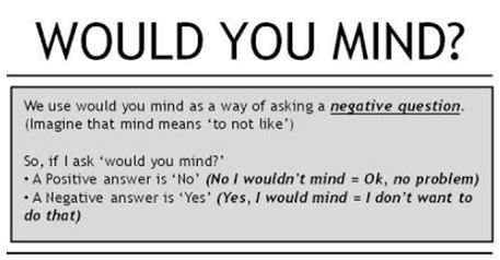 would-you-mind
