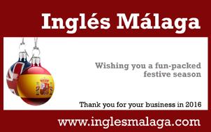 ingles-malaga-navidad-2016