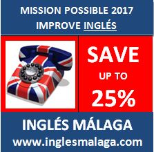 aprende-ingles-malaga