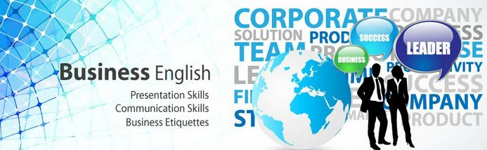 business-english-ingles-malaga