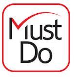 must-do