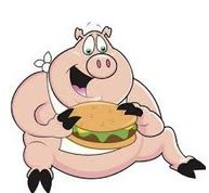 to-pig-out
