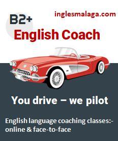 ingles coach online